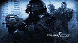 Valve โชว์พลัง Source 2 Engine ในฉาก Dust 2 Remake ที่ยกเลิกไป แต่จะใช้กับเกมใหม่แทน