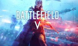 เปิดตัวอย่างเป็นทางการเกม Battlefield V ที่ย้อนกลับไปสงครามโลกครั้งที่ 2