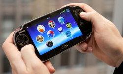 Sony อาจจะกลับมาพิจารณาเครื่องเกมพกพาของตัวเองใหม่
