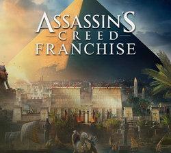 Steam นำซีรี่ส์ Assassins Creed ลดราคาสูงสุดถึง 67