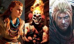 5 เกมภาคต่อของเครื่อง PlayStation ที่แฟนๆหวังอยากเห็นในงาน E3 ปีนี้
