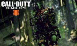 Call of Duty: Black Ops 4 ฟันธง!ไม่มีโหมดเล่นคนเดียว เพิ่ม Battle Royale