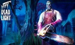 รีวิว Deadlight หลบผีหนีฆาตกร! เกมมันส์ๆสไตล์ Dead by Daylight บนมือถือ
