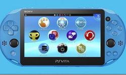 ได้ไปต่อ Sony ญี่ปุ่นยังสนับสนุนผลิตตลับเกม PSvita ต่อไป