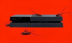 ช่างซ่อมเผย แมลงสาบชอบ PS4 เจอลูกค้าส่งมาซ่อมบ่อยมาก