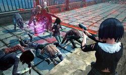 เกม SG/ZH: School Girl/Zombie Hunter เตรียมวางขายบน Steam 5 มิถุนายนนี้