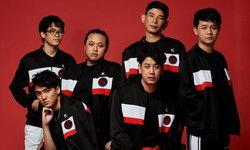Diamond Cobra คว้าแชมป์ RoV ชิงตั๋วเป็นตัวแทน South East Asia ลุย Asian Games