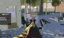 Valve ลงดาบ! ถอด Active Shooter เกมยิงในโรงเรียนออกจาก Steam แล้ว