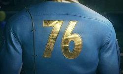 Bethesda เปิดตัว Fallout: 76 มาแนวเกมเอาตัวรอดแบบออนไลน์