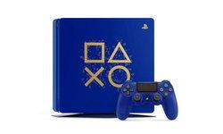 Sony ไทยเปิดตัว PlayStation 4 Days of Play พร้อมเปิดขายในไทย 8 มิ.ย. นี้