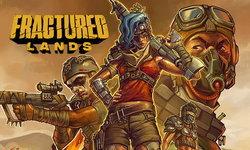 เกม Fractured Lands นี่มันศึก Battle Royale แบบหนัง Mad Max ชัดๆ