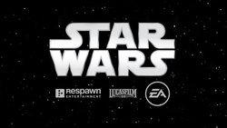 เปิดข้อมูลเกม Starwars ภาคใหม่จากค่าย EA ที่จะออกปี 2019