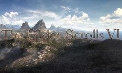 สิ้นสุดการรอคอย Bethesda ประกาศเปิดตัวเกม  The Elder Scrolls VI อย่างเป็นทางการ