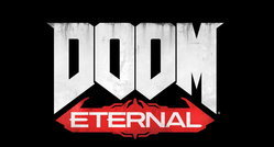 Doom Eternal พร้อมพาผู้เล่นสู่ Hell on Earth จากการเปิดตัวในงาน E3 2018