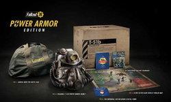 Bethesda เผยภาพชุด Collector Edition ที่น่าเก็บสะสมของเกม Fallout 76