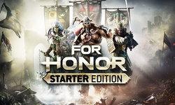 Ubisoft ใจดีแจกเกม For Honor ฟรีบนพีซีรีบกดรับด่วน