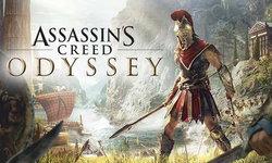 Ubisoft ประกาศวางจำหน่ายเกม Assassins Creed Odyssey 5 ตุลาคมนี้