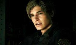 สิ้นสุดการรอคอยเปิดตัวเกม Resident Evil 2 Remake บนเวที E3 2018