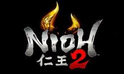เปิดตัว Nioh 2 ภาคต่อซามูไรผมทองมาแล้ว