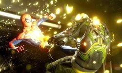 Insomniac Games ปล่อยตัวอย่างใหม่การเล่นของ Spider-Man พร้อมเผยวายร้ายเพิ่มเติม