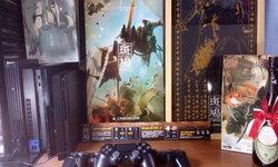 เกมยานยิงในตำนาน Ikaruga เตรียมออกบน PS4 เร็วๆนี้