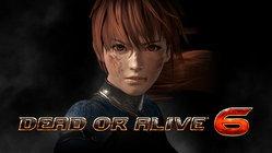 เปิดตัวเกม Dead or Alive 6 บน PS4 Xbox One และ PC