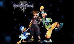 Kingdom Hearts 3 อาจจะเป็นการจบเรื่องราวการผจญภัยของ Sora