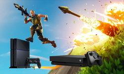 เหตุผลหลักของการห้ามเล่นข้ามเเฟลตฟอร์มของ Sony คือ เงิน!!