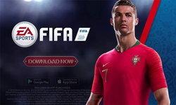 ชาวมือถือก็ร่วมสนุกกับเกมบอลโลกได้ใน FIFA Football: FIFA World Cup
