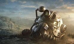 ชมตัวอย่างเกมเพลย์ใหม่ของเกม Fallout 76