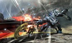 ถึงจะไม่มีภาค World แต่ Capcom เตรียม Monster Hunter ที่เหมาะสำหรับเครื่อง Switch ไว้เเล้ว