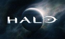 เกมแอคชั่นสุดมัน Halo เตรียมทำเป็นทีวีซีรี่ส์ เริ่มเปิดกล้องต้นปี 2019