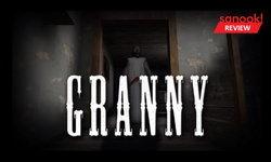 รีวิว Granny หนีผีคุณยายสุดสยอง เกมผีมาแรงของชาวมือถือ