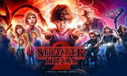 Netflix จับมือ Telltale Games ร่วมกันพัฒนาเกม Stranger Things