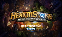 HearthStone กับกติกาการแข่ง eSports ในเอเชี่ยนเกมส์