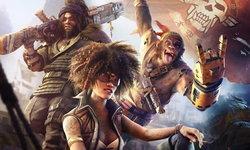 เกม Beyond Good  Evil 2 จะเปิดให้ทดลองเล่นปลายปี 2019