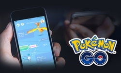 Pokemon Go ใส่ระบบเทรดของแล้ว ทำตามสัญญาขอเวลาแค่ 2 ปี