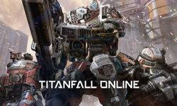 Titanfall Online เกมยิงหุ่นยักษ์แบบเล่นฟรี ประกาศเลิกพัฒนาแล้ว