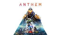 โหดกว่าที่คิด  เผยสเปคคอมที่ใช้รันเดโมเกม Anthem ในงาน E3 2018