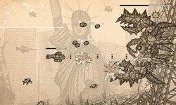 Earth Atlantis เกมยานยิงใต้น้ำฝีมือคนไทยที่ดังจากคอนโซล วางขายบน iOS แล้ว