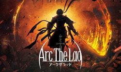 ในที่สุดมันก็มา Arc the Lad เกม RPG ตำนานยุค PS1 สู่มืิอถือ