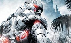 EA ประกาศหยุดให้บริการโหมดมัลติเพลย์เยอร์ของ Crysis ภาคแรกอย่างเป็นทางการ