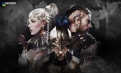Darkness Rises กำหนดนิยามใหม่ของเกม Action RPG ในไทย