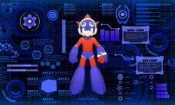 Capcom เผยข้อมูลใหม่ Mega Man 11 เพิ่มโหมดใหม่ เเละนำ Blast Man กลับมา
