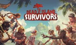 Dead Island Survivors ตะลุยดง Zombies บน iOS เเละ Android