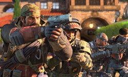 Call of Duty Black Ops 4 ปล่อยตัวอย่างใหม่ต้อนรับเปิดทดสอบ Beta