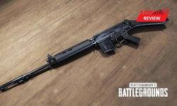 รีวิว SLR ปืนสไนเปอร์แบบ DMR ตัวใหม่จาก PUBG Mobile ใช้ดีแค่ไหน