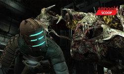 ย้อนอดีต 10 ปีแห่งความหลอนกับ Dead Space อดีตเกมหลอนสุดฮิตที่รอวันเกิดใหม่