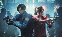 Capcom เผยอาจทำเกมรีเมคเพิ่มอีก Resident Evil 3 ก็เป็นตัวเต็ง