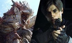 Capcom เตรียมใช้ระบบป้องกัน Denuvo กับสองเกมดัง